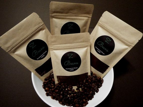 Coffee Gift Set, Coffee Gifts, Coffee Sampler,Roasted Coffee, Beans, Ground Coffee, Organic Coffee, Gourmet Coffee Gift, Assortment, Z Beans