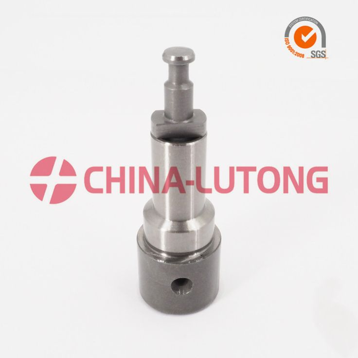 Diesel Fuel Plunger Supplier Elements/Plunger 131153-4220/A721 AD Type Stamping A721 From China With High Quality