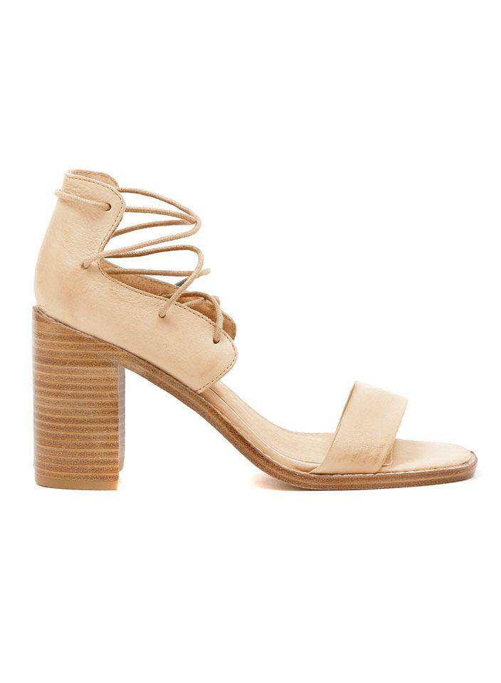 Mollini - Juliez Sandal