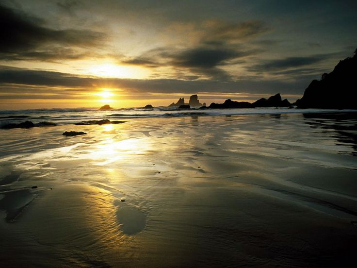 .: Places Travel, Outdoor Wedding, Favorite Places, Mountain Scenery, Beautiful Mountain, Oregon Coast, Beautiful Pictures, Beautiful Oregon, Oregon Sunsets