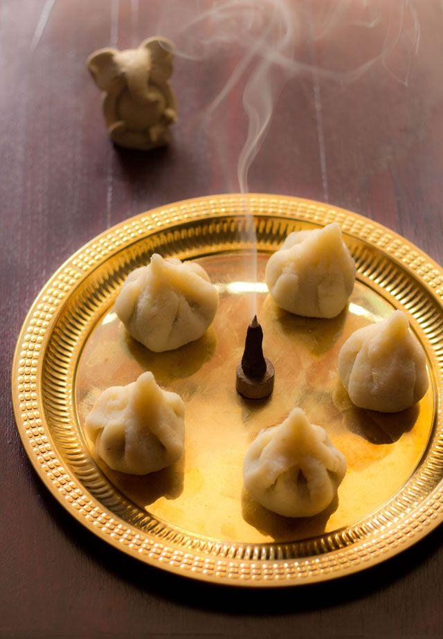 ganesh chaturthi recipes, 55 vinayaka chaturthi recipes | ganesh chaturthi 2014