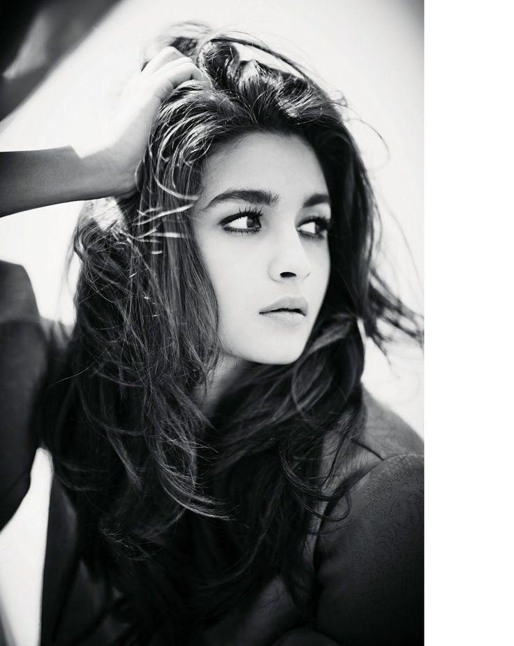 Bollymusings — Alia Bhatt for Hello!, March 2015