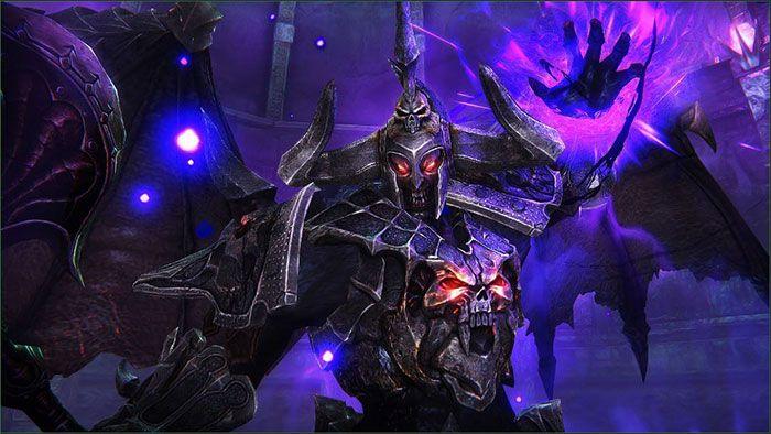Riders of Icarus: Fureur du Rôdeur, une mise à jour pleine de panache  - Unleash the beast ! Alors que la beta ouverte fait rage depuis cet été, Riders of Icarus n'en finit pas d'évoluer grâce à l'engagement de sa communauté. En décembre, et juste à temps pour les...