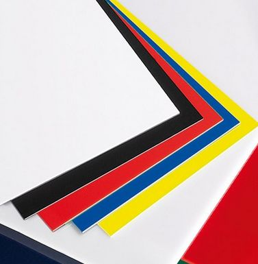 We are the leading manufacturer of Polystyrene Sheets that offered a broad array of strength and flexibility. MG Polyplast make these sheets using superior quality of ultramodern technology. We offer these sheets in assorted designs like in diamond, star and bubble. Furthermore, these sheets are available in several colors, thickness and sizes as per customer demand.  http://www.mgpolyplast.com/polystyrene-sheets/
