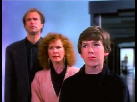 The Ray Bradbury Theater - S04E11 - The Veldt (Aired 11-10-89) - YouTube