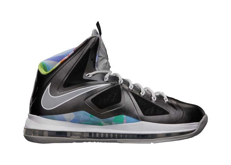 lebron cleats for sale. nike lebron x prism basketball shoe cleats for sale