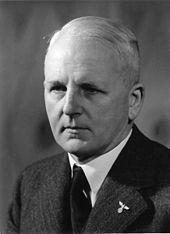 Ernst von Weizsäcker (1938)