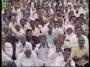 Shri Ram Katha Ep-19 Part-2 by Didi maa sadhvi ritambara, bhagwat katha video, bhagwat katha video download, bhagwat katha by didi maa, bhagwat katha by sadhvi ritambara, sadhvi ritambara, ritambara ji video, video for ritambara ji, download video sadhvi ritambara video,