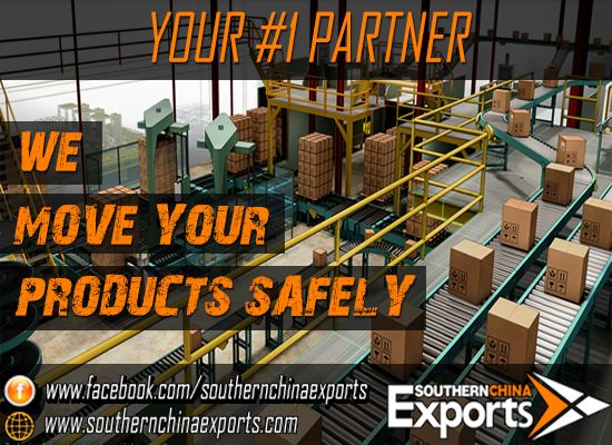 with just a 6 steps of processing, you can get your customize product fast and safely.