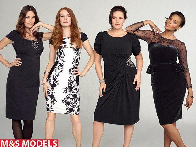 """Résultat de recherche d'images pour """"chubby fashion model"""""""