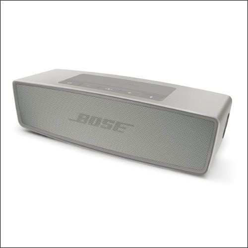 #Bose Mini Bluetooth Speaker - Finding for amazon echo dot bluetooth speaker? Take a look on this collection of best bluetooth speakers for amazon echo dot from amazon.