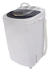 Stunning Portable Washer And Dryer Combo For Apartments Photos ...
