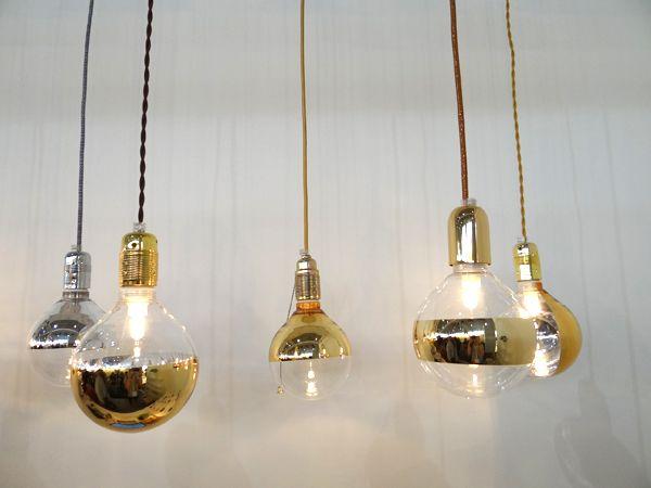 zangra maison objet lighting trend
