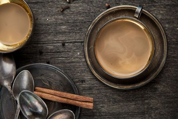 If you love coffee ,yes this post is just for you cause you can also loose weight and burn fat with coffee.In short,with recipe that I 'll g...