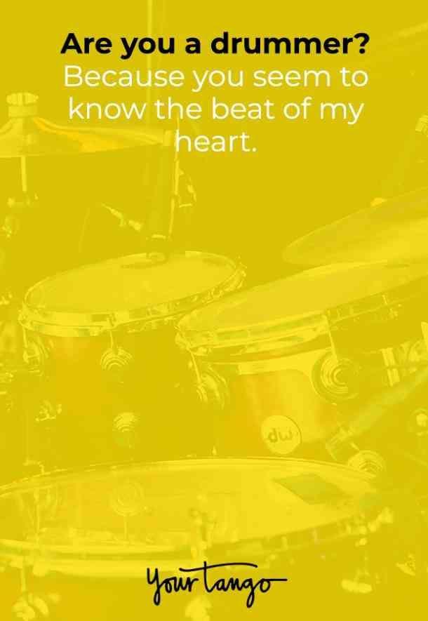 Dating site cu drum)