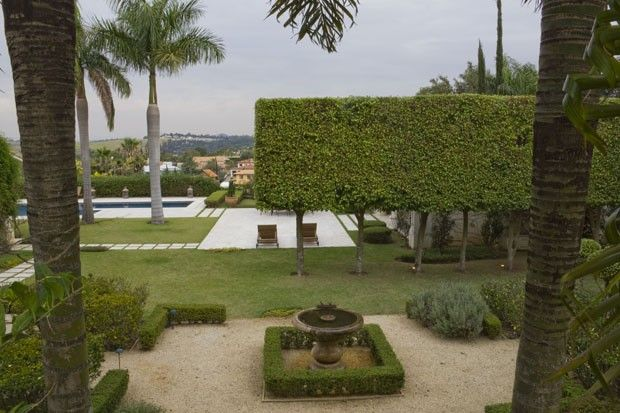 1000+ images about Design on Pinterest  Gardens, Outdoor spaces and