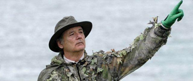 Bill Murray, apparso di recente in Moonrise Kingdom di Anderson e prossimamente in Hyde Park on Hudson di Roger Michell, sarà il protagonista di St Vincent de Van Nuys, scritto e diretto da Ted Melfi.