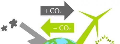 Emissionshandel: EEX nimmt kleine und mittlere Unternehmen in den Fokus