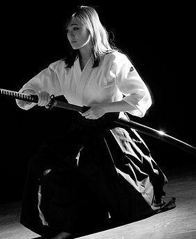 filosofia nas artes marciais