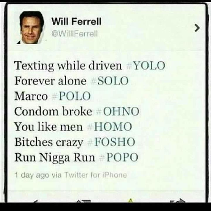 Will Ferrell cracks me upFunny Things, Laugh, Quotes, Funny Shit, Random, Funny Stuff, Humor, Hilarious, Will Ferrell