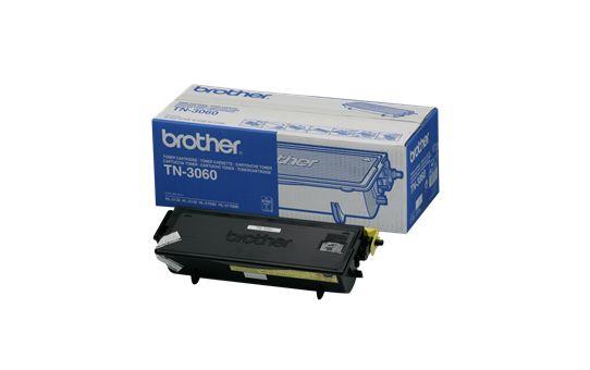 Покупка тонеров Brother TN-3060 для моделей HL-5130, HL-5140, HL-5150D, HL-5170DN, DCP-8040, DCP-8045D, MFC-8220, MFC-8440, MFC-8840D, MFC-8840DN