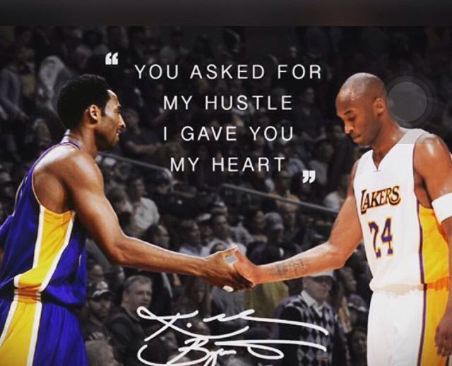 17 Best Images About Kobe Bryant On Pinterest Kobe Bryant 8 Bryant Images Kobe Kobe Bryant Kobe In 2020 Kobe Bryant Quotes Kobe Quotes Kobe Bryant Wallpaper