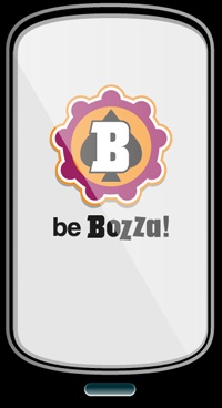 Be Bozza