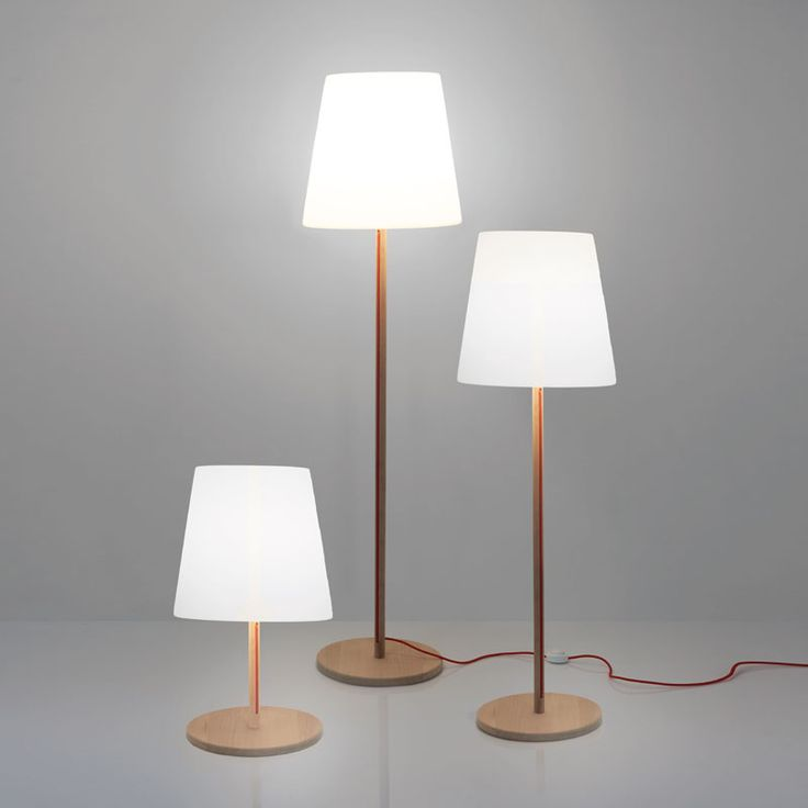 36 best Mid Priced Floor and Table Lamps images on Pinterest