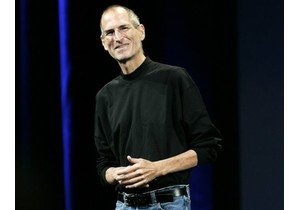 Apple Readying 'Products That Will Blow Your Mind': Apples Ready, Job Life, Inspiration Ideas, Stevejob, Presents Lessons, Corporate Storytelling, Steve Jobs, Job Wrought, Inspiration People