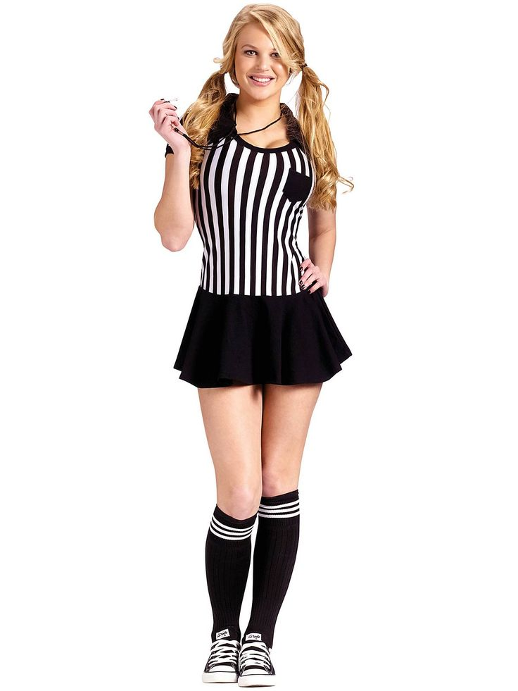 7 best Halloween costumes images on Pinterest Carnivals, Costume - cute easy halloween costume ideas
