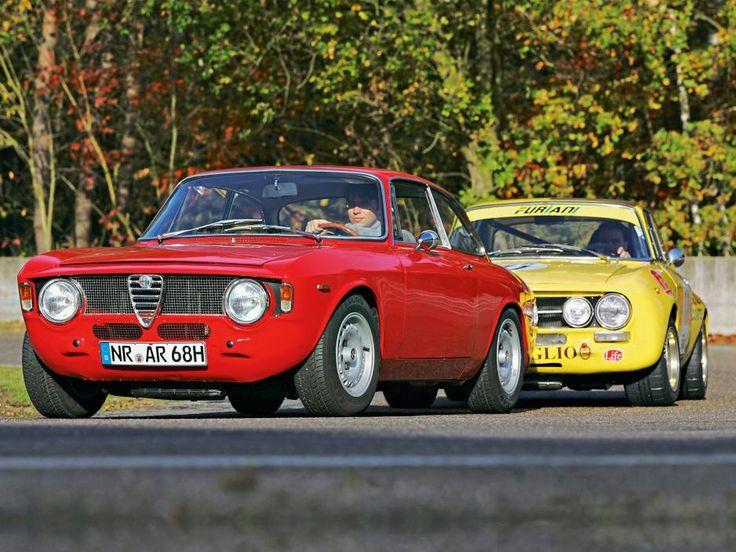 Best Alfa Romeo Pictures Images On Pinterest Alfa