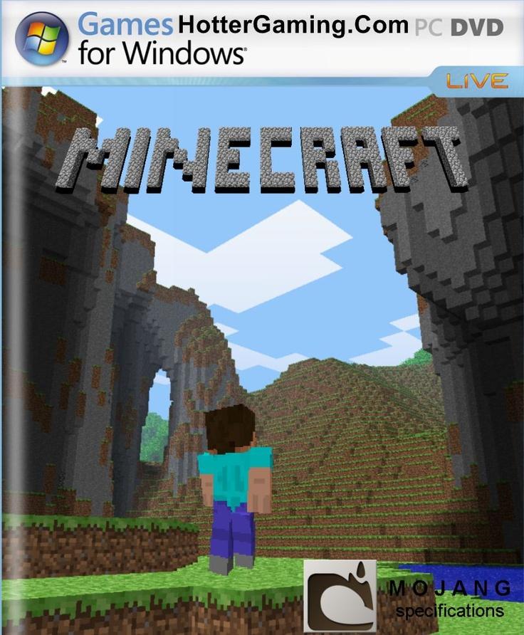 Best Minecraft Images On Pinterest Geburtstage Videospiele - Minecraft auf 2 pcs spielen