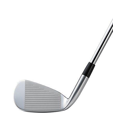 mazze da golf tumblr - Cerca con Google