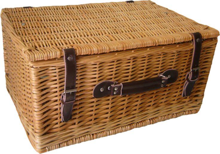 wicker baskets – wicker hampers – wholesale wicker hamper baskets