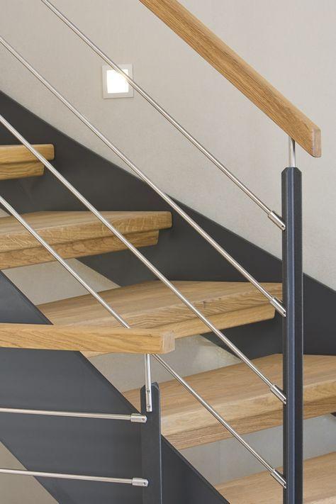 55 besten alte treppe neu gestalten bilder auf pinterest treppen. Black Bedroom Furniture Sets. Home Design Ideas