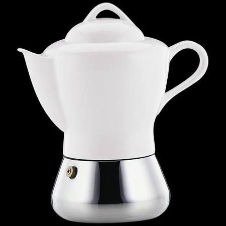 espressokanne porzellan - Google-Suche