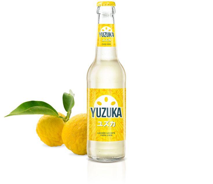 9 best Fritz Kola images on Pinterest | Drink, Drinking and Drinks