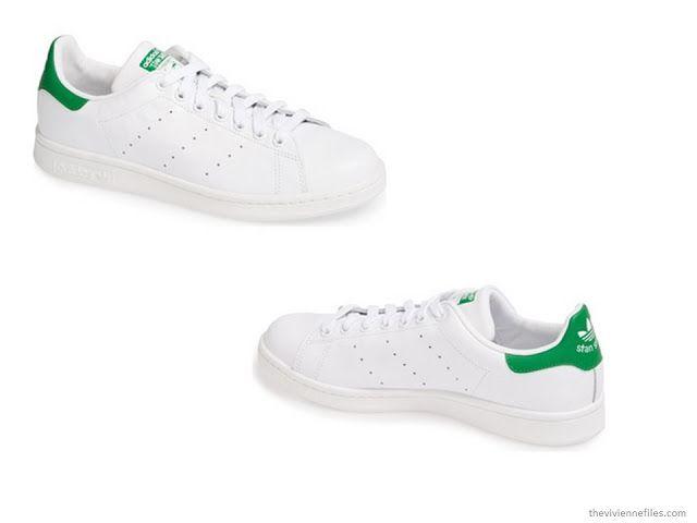 Best+Tennis+Shoes+For+Plantar+Fasciitis