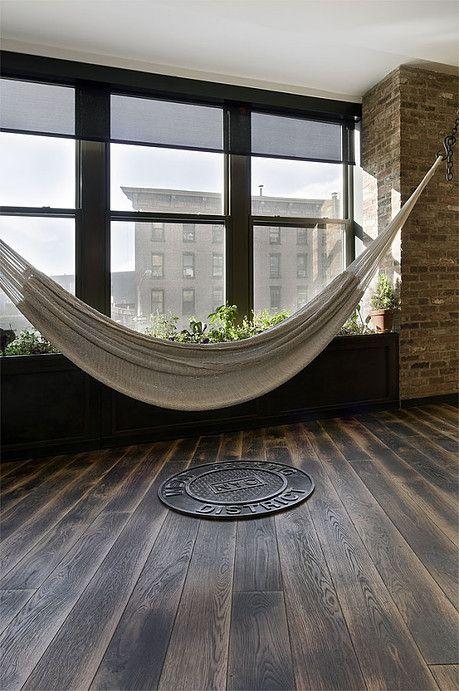 Parkett dunkel rustikal  21 besten Holzboden | Echtholz Parkett Bilder auf Pinterest ...