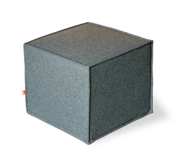 Images about gus modern ottomans on pinterest