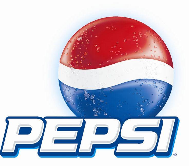 """""""Пепси"""" намалява захарта и солта в продуктите си - http://novinite.eu/pepsi-namalyava-zaharta-i-solta-v-produktite-si/"""