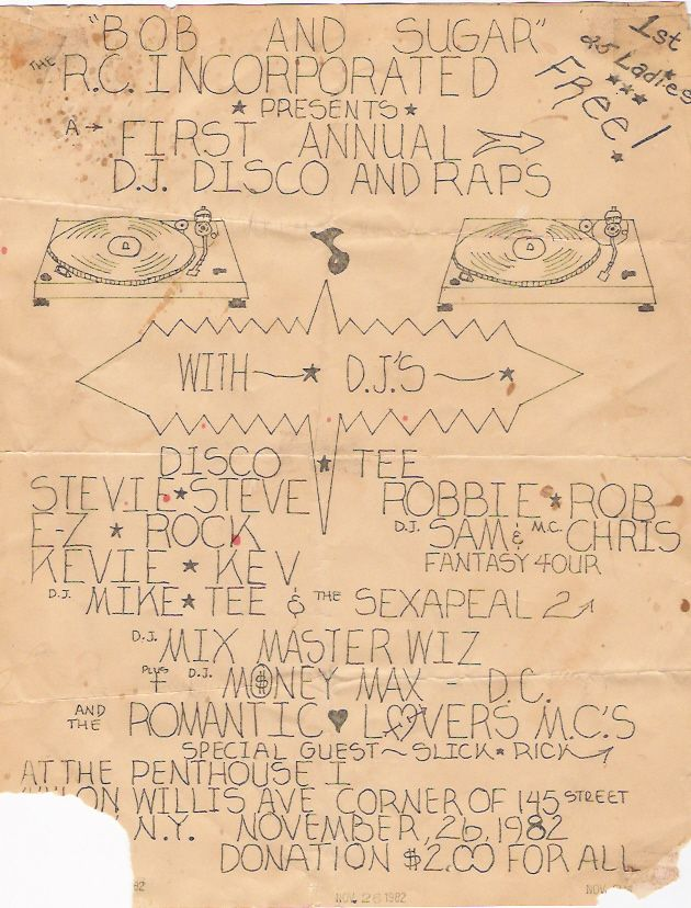 an analysis of the hip hop culture during the 70s and early 80s 40 years on from the party where hip hop  but the factors leading to the creation of a hip hop culture were a  looking back to hip hop's early days is also.