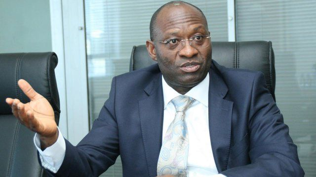 Heritage Bank Biase Plantations seal N232 million agric pact http://ift.tt/2upNUre