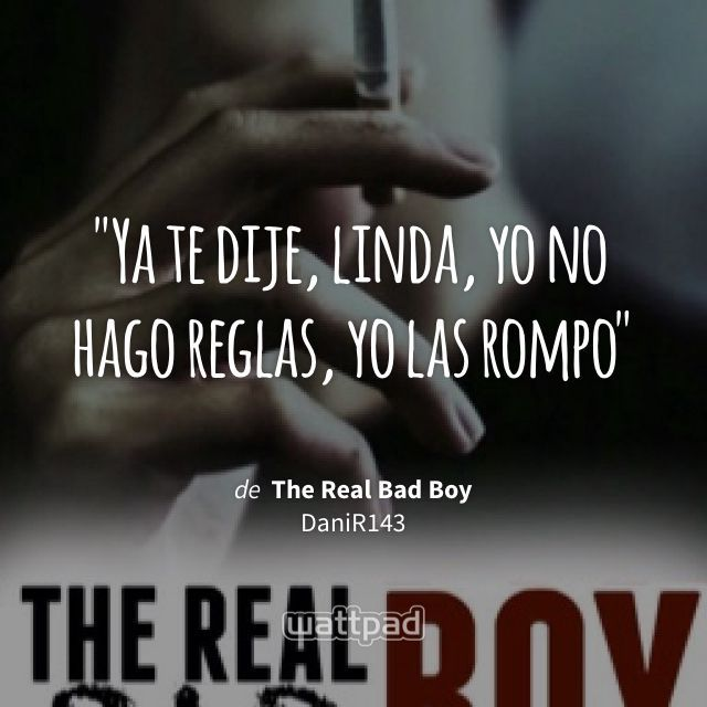 Good Boys Quotes: 17 Best Bad Boy Quotes On Pinterest