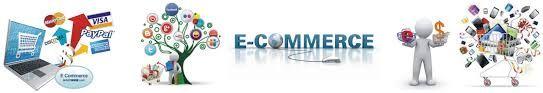 Best Ecommerce solution provider service includes e-commerce website design, logo designing, content designing, e-commerce web hosting etc.
