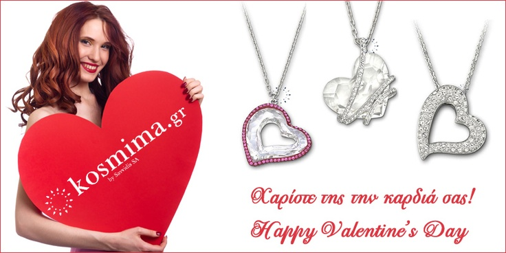 Special Valentine's Day Gifts!  http://www.kosmima.gr/advanced_search_result.php?keywords=%CA%E1%F1%E4=0=0