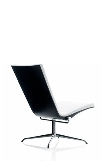 Samuli Naamanka for Martela Oy   Clash Chair