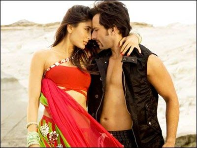 Kareena-Kapoor-Saif-Ali-Khan-Bebo-Saifu-Hot-Couple-Jodi-Pics-Pictures-Wallpapers-Photos-Images-Scenes-Bollywood-Actor-Actress-News-Gossips-2010.cms 400×300 pixels
