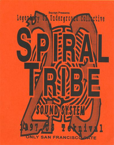 17 best images about classic rave flyers and parties acid for Best acid house albums