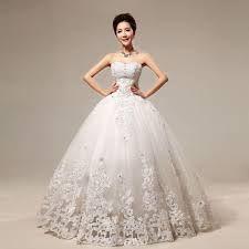 principessa abiti da sposa - Recherche Google